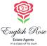 English Rose Estate Agents