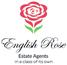 English Rose Estate Agents