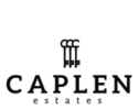Caplen Estates