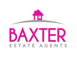 Baxter Estate Agents