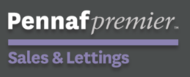 Pennaf Premier Sales & Lettings