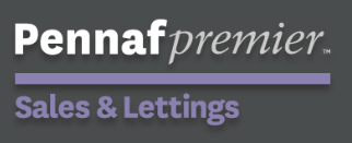 Pennaf Premier Sales & Lettings
