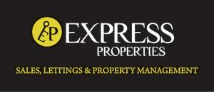 Express Properties