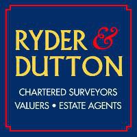 Ryder & Dutton
