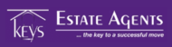 Keys Estate Agents - Blythe Bridge