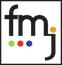 FMJ Property Services