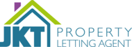 JKT Property Letting Agent