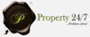 Property 24/7