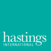 Hastings International