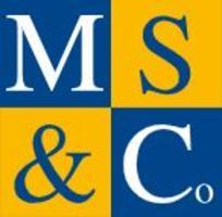 MacRae, Stephen & Co