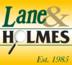 Lane & Holmes