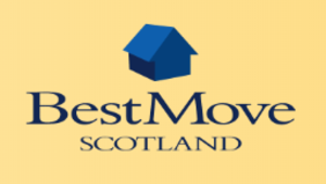 BestMove Scotland