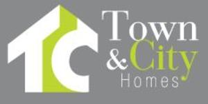 Town and City Homes