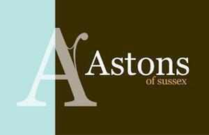 Astons of Sussex