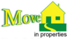 Move In Properties