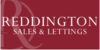 Reddington Homes