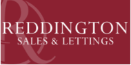 Reddington Homes - Thringstone