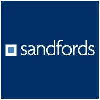 Sandfords
