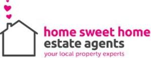 Home Sweet Home Estate Agents