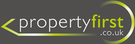 Property First & Dellwood Homes - Ipswich
