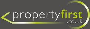 Property First & Dellwood Homes