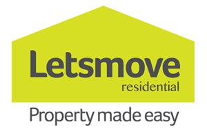 Letsmove Residential