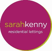 Sarah Kenny Residential Lettings