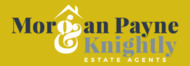 Morgan Payne & Knightly Estate Agents