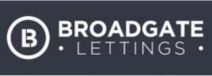 Broadgate Lettings