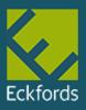Eckfords