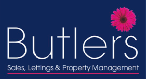 Butlers Property