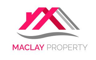 Maclay Property