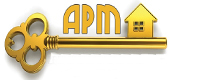 AMP Lettings