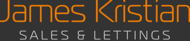 James Kristian Estates & Lettings
