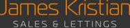 James Kristian Estates & Lettings - Liverpool