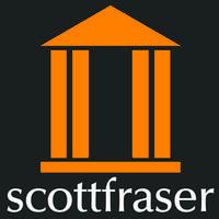 Scott Fraser
