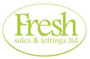 Fresh Sales & Lettings