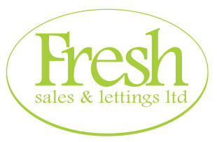 Fresh Sales & Lettings