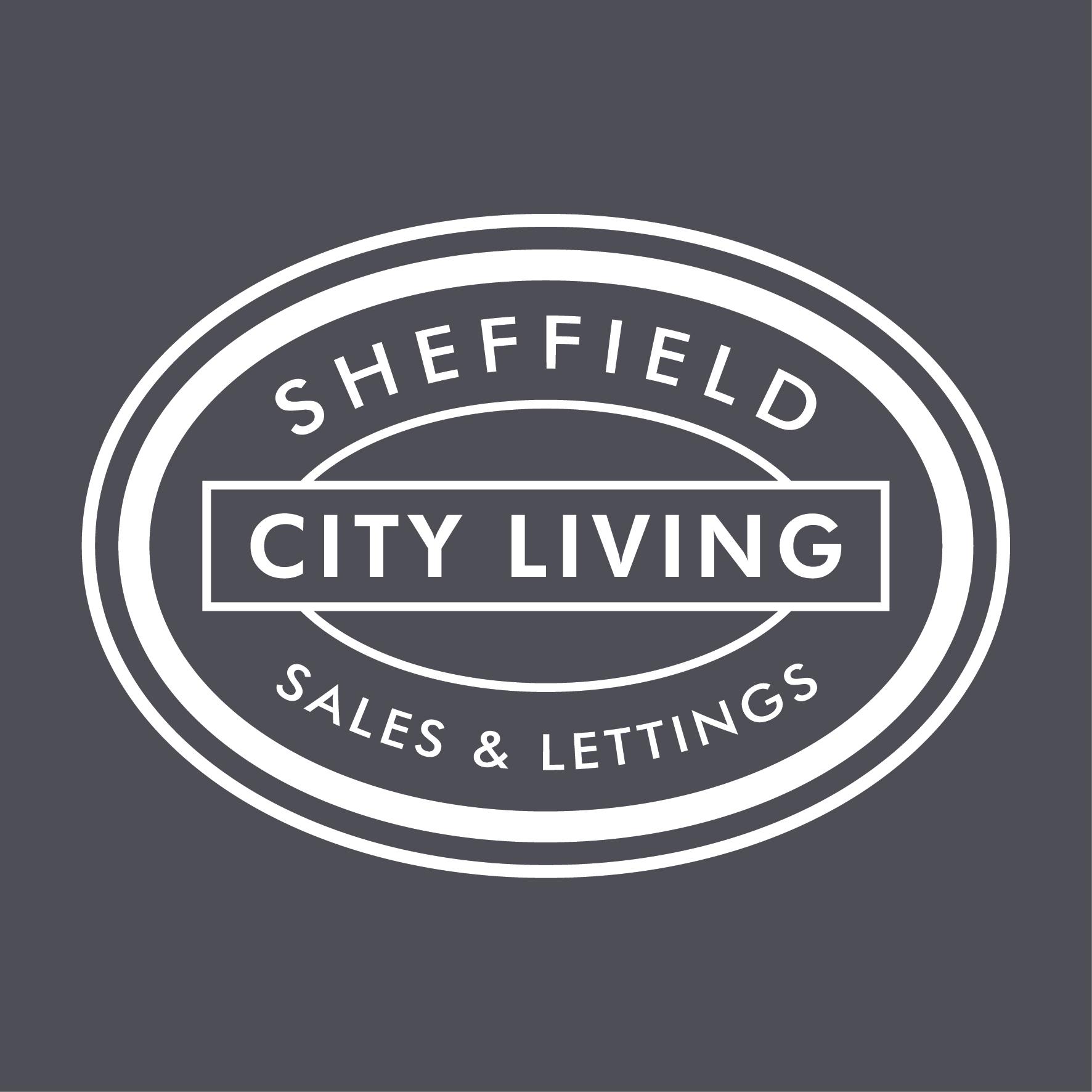 Sheffield City Living