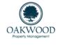 Oakwood Property Management