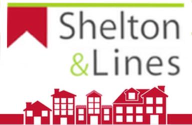 Shelton & Lines - Worcester