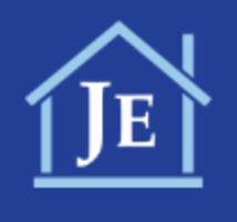 Jackson's Estates