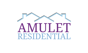 Amulet Residential