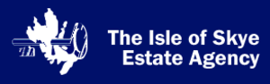 The Isle of Skye Estate Agency