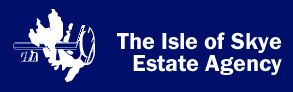 The Isle of Skye Estate Agency