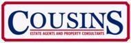 Cousins Estates Agents