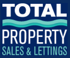 A TOTAL Property Company