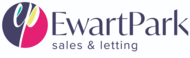 EwartPark Sales & Lettings-Scotland