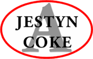 A Jestyn Coke Chartered Surveyors