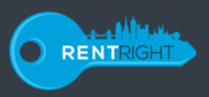 Rent Right